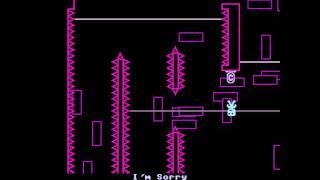 VVVVVV Quick Play HD (GigaBoots.com)
