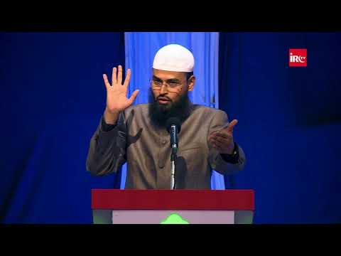 Gold Back Currency Ki Shuruwat Kaise Huwi - How Gold Back Currency Got Started By Adv. Faiz Syed