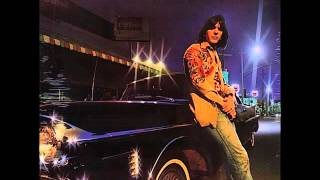Gram parsons and the flying burrito bros - sleepless nights (with bonus tracks) (1976)