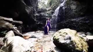 STA. RITA, Pampanga: Angelie Crizelle Ocampo