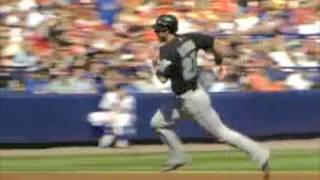 Marlins' Huge 1st Inning Eliminates Mets from Playoffs