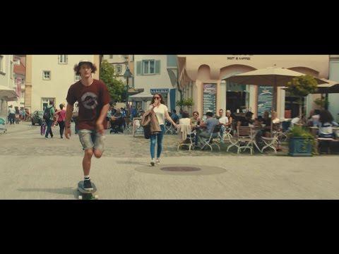 Ravensburg - Young, wild & free
