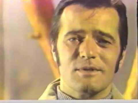 """Robert Goulet """"MacArthur Park"""" (1970)"""
