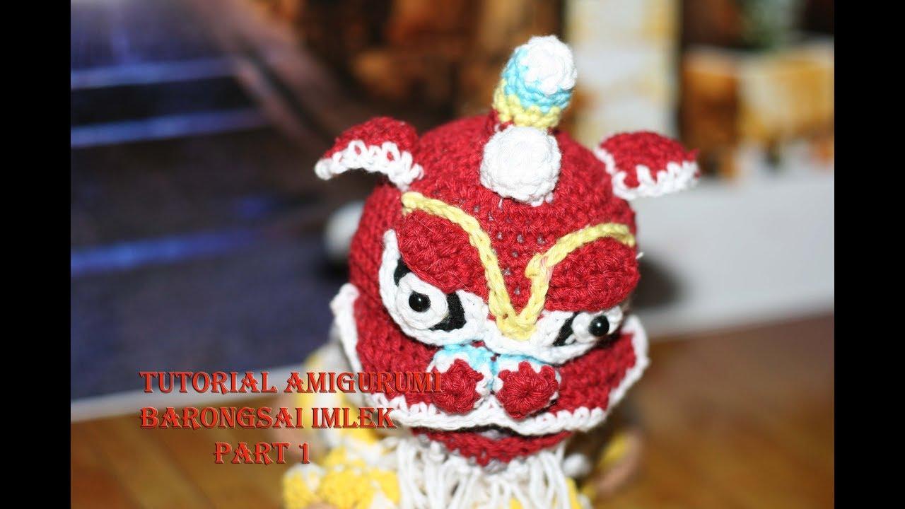 Crochet Amigurumi Dolls: Alejandra Montero, Maria: 9786059192057 ...   720x1280