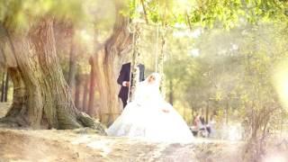 Düğün Hikayesi [ Bilal Bulut Photography ]