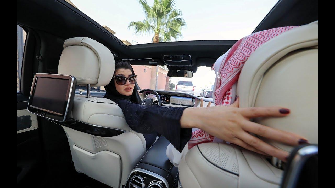 00c53e742 هدية غير متوقعة من سيدة سعودية لشاب يمني (فيديو) - Sputnik Arabic