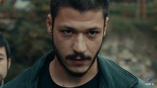 Çukur / The Pit Trailer - Episode 39 (Eng & Tur Subs)