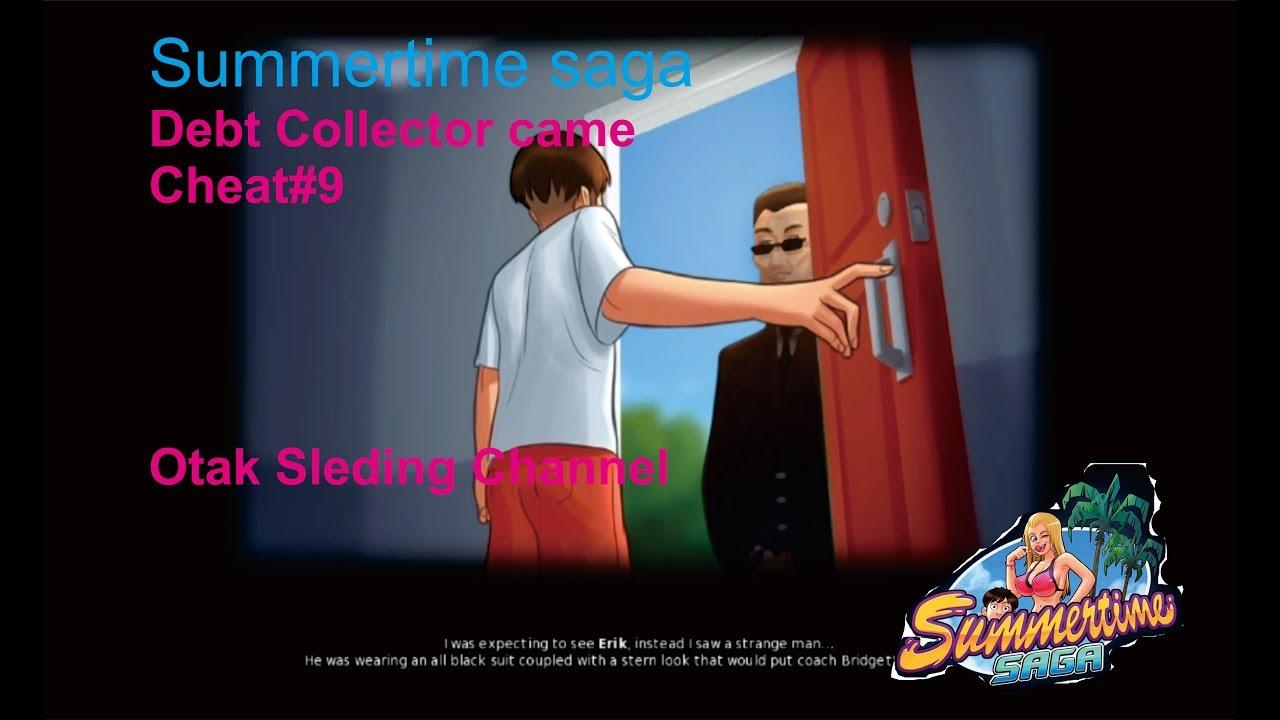 Summertime Saga Download