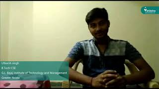 G.L. Bajaj Institute of Technology and Management, Greater Noida - College Review by the Students