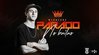 MEGA PARADO NO BAILÃO AGOSTO (DJ JONATAS FELIPE)