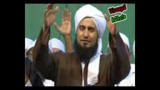 MAJELIS RASULULLAH..MAHALUL QIYAM with hb ali aljufri