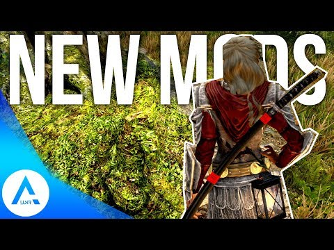Channel Update! Plus MORE! Crimson Twilight Armor- Skyrim SE Xbox