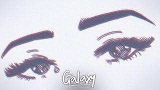 Audien & 3LAU - Hot Water (Two Friends Remix)