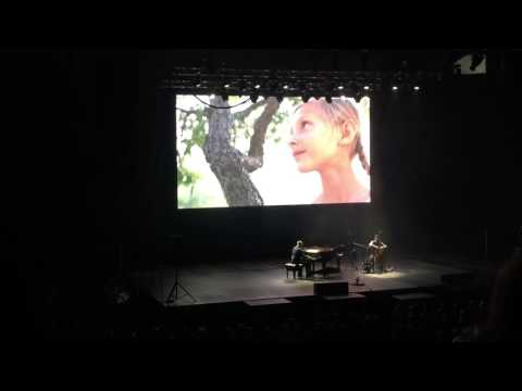 Story Of My Life - The Piano Guys LIVE IN OTTAWA