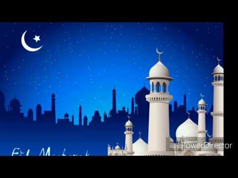 Marhaba Kitna Sohna Nabiyon Ka Sultan Hai | Ansari Abdul Quadir |  Naat Sharif Video | naatwap.com