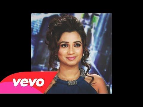 Dhoop Lyrics Shreya Ghoshal RamLeela