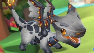 How to Breed the ASH DRAGON! DML DOTW Breeding Guide (Sep 25 - Oct 2nd)