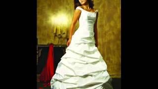 Недорогие свадебные платья в городе Колпино, Никольское,Тосно,Любань