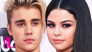 Justin Bieber & Selena Gomez To Reunite Again - In Court
