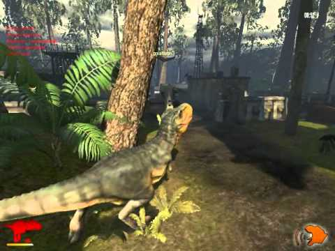 Sebacantastorie In A Caccia Di Dinosauri Youtube