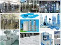 Fully SS ro plant price in very genuine as our products are very high quality