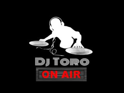 DJ TORO   HAPPY EASTERN TECH HOUSE MIX 2017