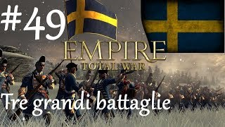 Empire Total War Svezia ITA: #49