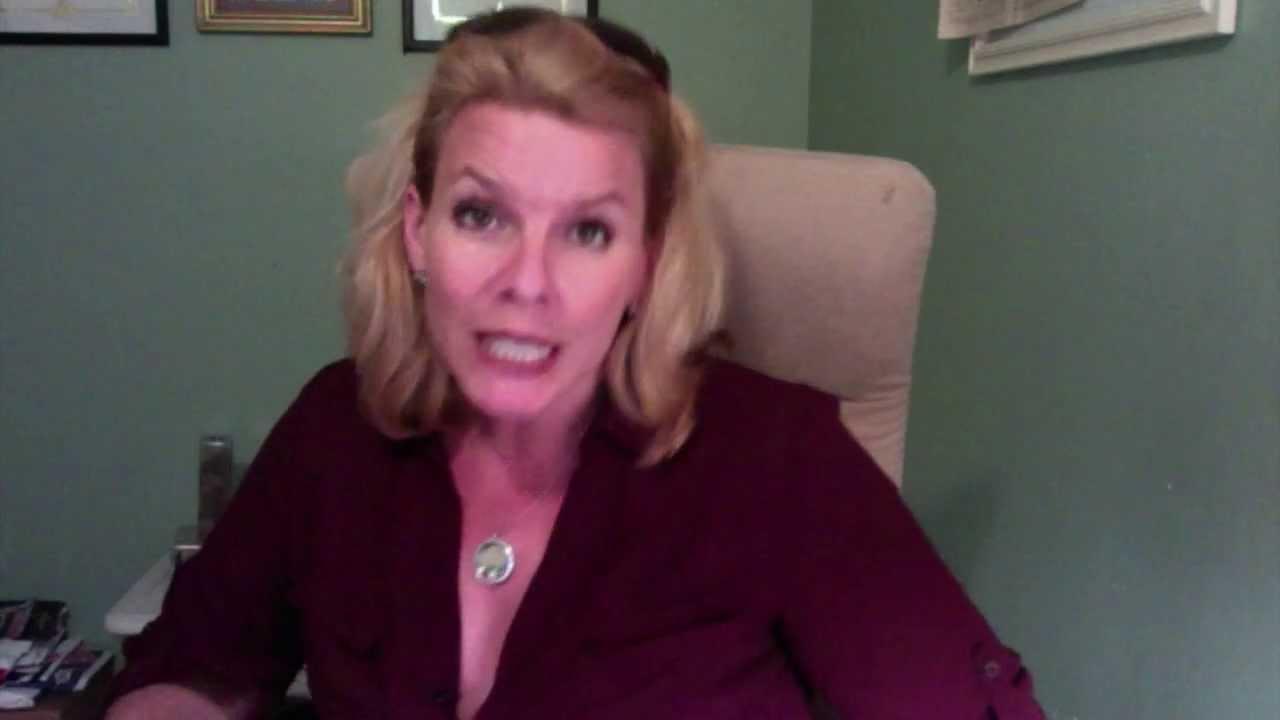 Gertrude Howard Sex videos Brandis Kemp,Megan Morrone