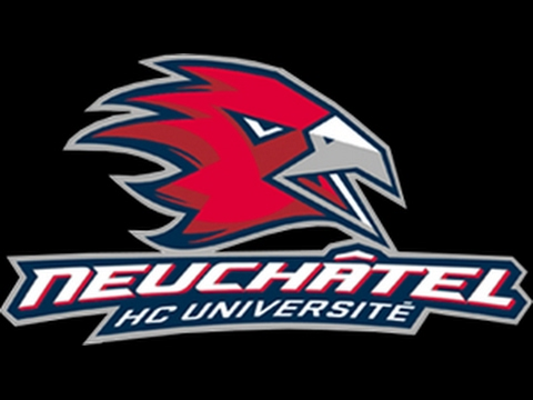 11.02.2017 HC Uni-Neuchâtel - HC Sierre (5-3)