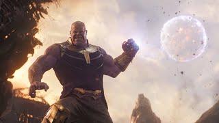 'Infinity War' has best box-office debut ever