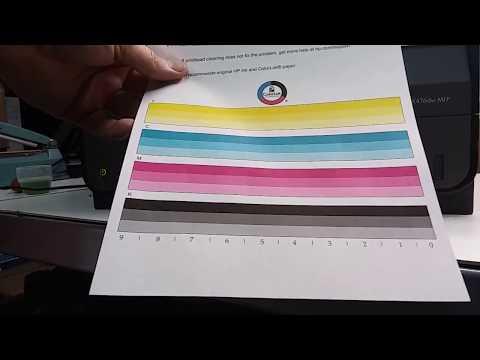 clean-printhead-on-hp-officejet-pro-x-series-printers-x476dn-x476dw,-x576dw