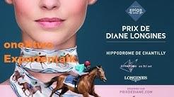 Prix de Diane 2018   Union-Rennen 2018   oneXtwo Expertentalk (16.06.18-17.06.18)