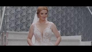 Anna i Marcin - teledysk ślubny 4K