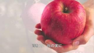 舟木一夫さんの「初恋」を唄ってみました。 作詞:島崎藤村 作曲:若松甲.