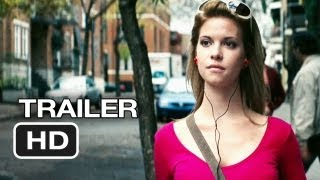 Starbuck US Release TRAILER (2012) - Comedy Movie HD