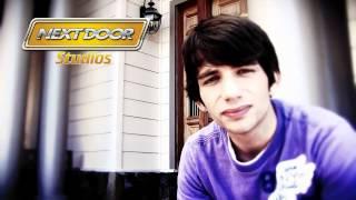 Kyler Benz - NDS Interview