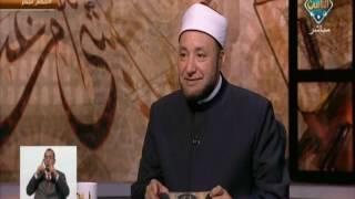 انتبه..التصوير الفوتوغرافي حرام في «حالة واحدة».. فيديو