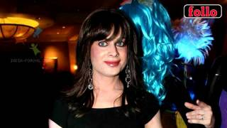 Bobby Darling To Marry Businessman Ramneek Sharma!