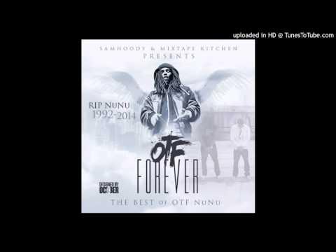 OTF Nunu - Versace (Remix)