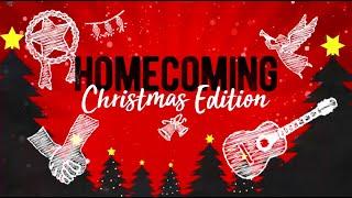 Coke Studio Homecoming EP 9: Christmas Edition