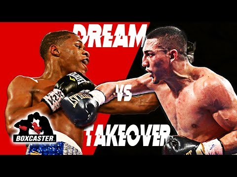 MUST-SEE MATCH-UP: Devin Haney vs. Teofimo Lopez | Boxing Highlights | BOXCASTER