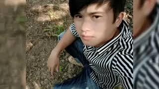 Mẹ ơi con nhớ nhà Huy Phan