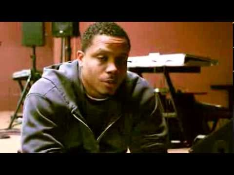 Isaiah Rashad - Cilvia Demo Album Review | DEHH
