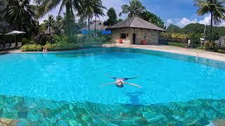 팔라우 로열 리조트, Palau Royal Resort