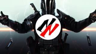 LVTTN - CROOKED (COSMONAUT VIP)