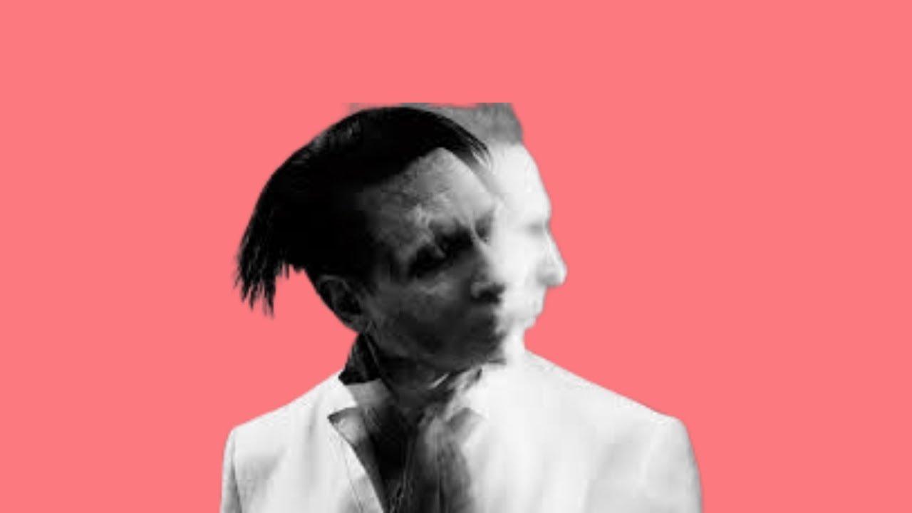 Deep - Nine Inch Nails & Marylin Manson Type Beat/Movie Instrumental ...