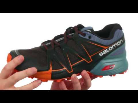 salomon-speedcross-vario-2-sku:8881461