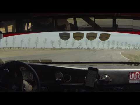 NASA BW 944 Spec Race Sat  042217 - Front View
