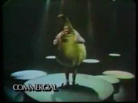 Nabisco homosexual commercial