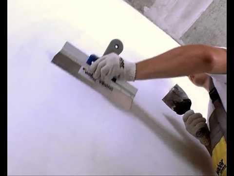 Скатертные ткани от производителя оао «моготекс» с отделкой тефлон оптом от рулона со склада бтц и в интернет магазине beltextil. Ru. Креп сатин для столового белья (9) креп-сатин для столового белья. Цена: 193, 97 р.